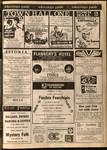 Galway Advertiser 1975/1975_01_16/GA_16011975_E1_007.pdf