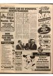 Galway Advertiser 1992/1992_05_21/GA_21051992_E1_008.pdf