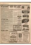 Galway Advertiser 1992/1992_05_21/GA_21051992_E1_002.pdf