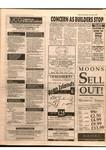 Galway Advertiser 1992/1992_05_21/GA_21051992_E1_005.pdf