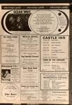 Galway Advertiser 1975/1975_01_16/GA_16011975_E1_008.pdf