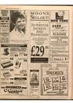Galway Advertiser 1992/1992_05_21/GA_21051992_E1_004.pdf