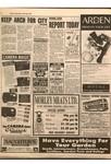 Galway Advertiser 1992/1992_05_21/GA_21051992_E1_006.pdf