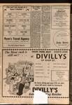 Galway Advertiser 1975/1975_01_16/GA_16011975_E1_012.pdf