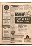 Galway Advertiser 1992/1992_05_21/GA_21051992_E1_017.pdf