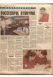 Galway Advertiser 1992/1992_05_21/GA_21051992_E1_018.pdf