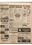 Galway Advertiser 1992/1992_05_21/GA_21051992_E1_010.pdf