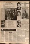 Galway Advertiser 1975/1975_01_16/GA_16011975_E1_010.pdf