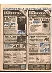 Galway Advertiser 1992/1992_05_21/GA_21051992_E1_003.pdf