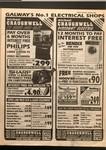 Galway Advertiser 1992/1992_05_07/GA_07051992_E1_005.pdf