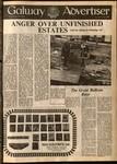 Galway Advertiser 1975/1975_01_16/GA_16011975_E1_001.pdf