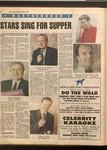 Galway Advertiser 1992/1992_05_07/GA_07051992_E1_016.pdf