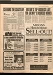 Galway Advertiser 1992/1992_05_07/GA_07051992_E1_013.pdf