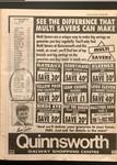 Galway Advertiser 1992/1992_05_07/GA_07051992_E1_015.pdf