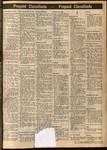 Galway Advertiser 1975/1975_01_16/GA_16011975_E1_011.pdf