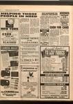 Galway Advertiser 1992/1992_05_07/GA_07051992_E1_012.pdf
