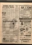Galway Advertiser 1992/1992_05_07/GA_07051992_E1_009.pdf