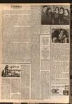 Galway Advertiser 1975/1975_01_16/GA_16011975_E1_006.pdf