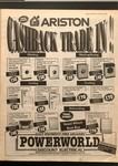 Galway Advertiser 1992/1992_05_07/GA_07051992_E1_007.pdf