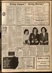 Galway Advertiser 1975/1975_01_16/GA_16011975_E1_005.pdf