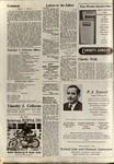 Galway Advertiser 1970/1970_07_30/GA_30071970_E1_004.pdf
