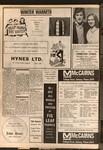 Galway Advertiser 1975/1975_01_16/GA_16011975_E1_004.pdf