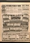 Galway Advertiser 1992/1992_05_07/GA_07051992_E1_019.pdf
