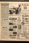 Galway Advertiser 1992/1992_05_07/GA_07051992_E1_002.pdf