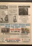 Galway Advertiser 1992/1992_05_07/GA_07051992_E1_014.pdf