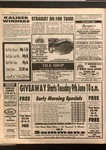Galway Advertiser 1992/1992_06_04/GA_04061992_E1_008.pdf