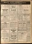 Galway Advertiser 1975/1975_01_16/GA_16011975_E1_009.pdf