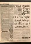 Galway Advertiser 1992/1992_06_04/GA_04061992_E1_002.pdf