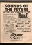 Galway Advertiser 1992/1992_06_04/GA_04061992_E1_007.pdf