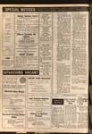 Galway Advertiser 1975/1975_01_16/GA_16011975_E1_002.pdf