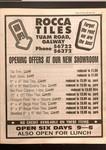 Galway Advertiser 1992/1992_06_04/GA_04061992_E1_015.pdf
