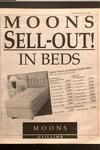 Galway Advertiser 1992/1992_06_04/GA_04061992_E1_005.pdf