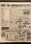 Galway Advertiser 1992/1992_06_04/GA_04061992_E1_006.pdf