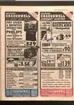 Galway Advertiser 1992/1992_06_04/GA_04061992_E1_003.pdf