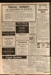 Galway Advertiser 1975/1975_02_06/GA_06021975_E1_002.pdf