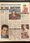 Galway Advertiser 1992/1992_06_04/GA_04061992_E1_016.pdf