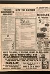 Galway Advertiser 1992/1992_06_04/GA_04061992_E1_010.pdf