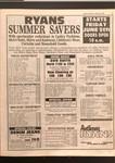 Galway Advertiser 1992/1992_06_04/GA_04061992_E1_013.pdf