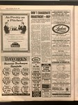 Galway Advertiser 1992/1992_06_04/GA_04061992_E1_004.pdf