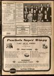 Galway Advertiser 1975/1975_02_06/GA_06021975_E1_009.pdf