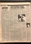 Galway Advertiser 1992/1992_06_04/GA_04061992_E1_020.pdf