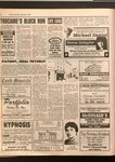 Galway Advertiser 1992/1992_06_04/GA_04061992_E1_012.pdf