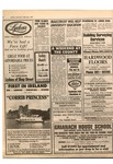 Galway Advertiser 1992/1992_06_18/GA_18061992_E1_010.pdf