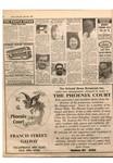 Galway Advertiser 1992/1992_06_18/GA_18061992_E1_012.pdf