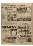 Galway Advertiser 1992/1992_06_18/GA_18061992_E1_008.pdf