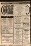 Galway Advertiser 1975/1975_02_06/GA_06021975_E1_004.pdf